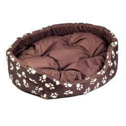 Lola z poduszką