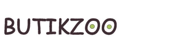 Butikzoo
